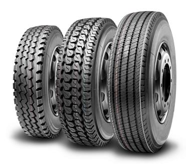 Car tyres Unanderra