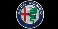 Wheels for alfa-romeo  vehicles