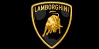 Wheels for lamborghini  vehicles