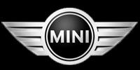 Wheels for mini  vehicles